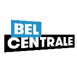 Logo van Belcentrale