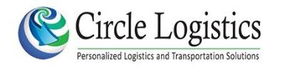 Circle Logistics Inc