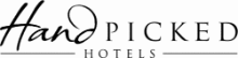 Hand Picked Hotels logo