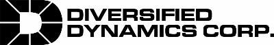 Diversified Dynamics Corporation