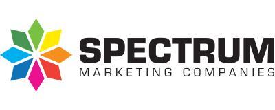 Spectrum Marketing Companies, Inc