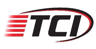 TCI Transportation logo