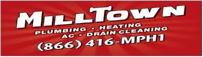 Milltown Plumbing