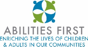 ABILITIES FIRST, INC