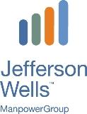 Jefferson Wells logo
