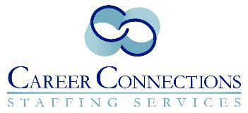 CAREER CONNECTIONS STAFFING SERVICES