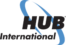 Hub International Limited logo