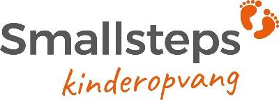 Pedagogisch medewerker KDV Pompeloen – Smallsteps – Assen
