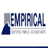 Empirical Concepts, Inc.