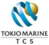 株式会社東京海上日動キャリアサービスのロゴ