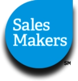 SalesMakers, Inc.