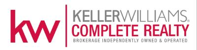 Keller Williams Realty Hamilton