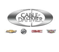 Cable Dahmer Chevrolet >> Cable Dahmer Chevrolet In Kansas City Product Specialist