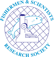 Fishermen and Scientists Research Society