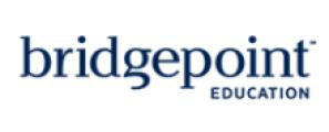 Bridgepoint Education