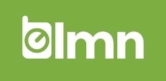 Landscape Management Network logo