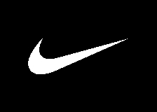 NIKE Employee Reviews for Stocking Associate in New York, NY
