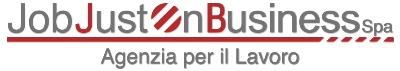 Vai alla pagina aziendale di JOB JUST ON BUSINESS