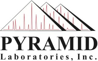 PYRAMID LABORATORIES, INC.