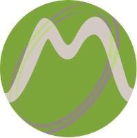 Logo Mediacom srl