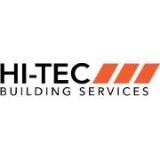 Hi-Tec Building Services