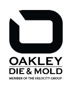 Oakley Die and Mold