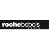 Logo Roche Bobois