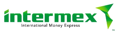 Intermex Wire Transfer, LLC
