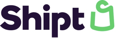Shipt - go to company page