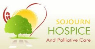 Sojourn Hospice and Palliative Care - San Diego, LLC