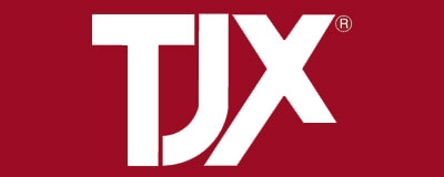 Logo The TJX Companies, Inc.