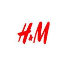sales advisor mw hm home auf flexibler stundenbasis - Hm Online Bewerben