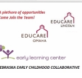 Nebraska Early Childhood Collaborative
