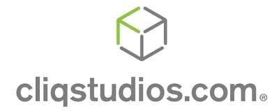 CliqStudios.com