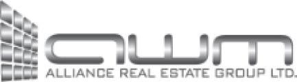 AWM-Alliance Real Estate Group