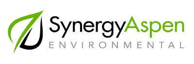 SynergyAspen Environmental Inc.