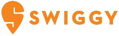 Ride.Swiggy logo