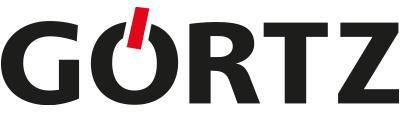 Görtz-Logo