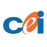 Computer Enterprises Incorporated logo