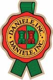 Daniele, Inc