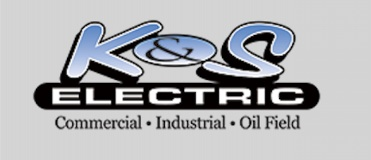 K&S Electric