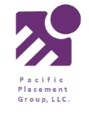Pacific Placement Group