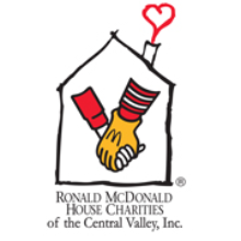 Ronald McDonald House Charities of the Central Valley, Inc.