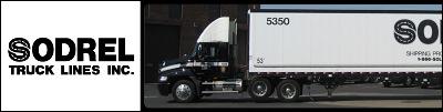 Sodrel Truck Lines