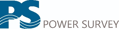 Power Survey