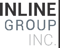 Inline Group Inc.
