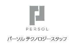 パーソルテクノロジースタッフ株式会社のロゴ