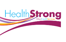 HealthStrong