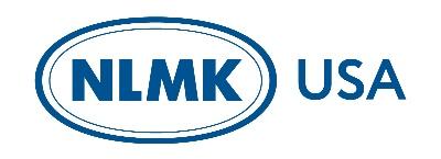 NLMK logo