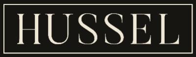 Hussel GmbH-Logo